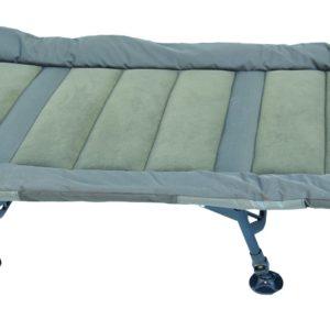 Marsah ágy