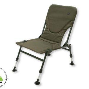 Ágyak, székek, hálózsákok Pecaparti